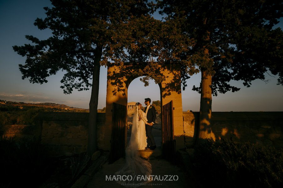 wedding-photographer-in-sicily