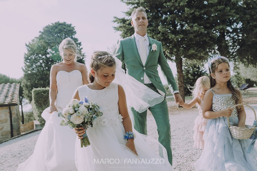 best-reportage-wedding-photographer-in-tuscany