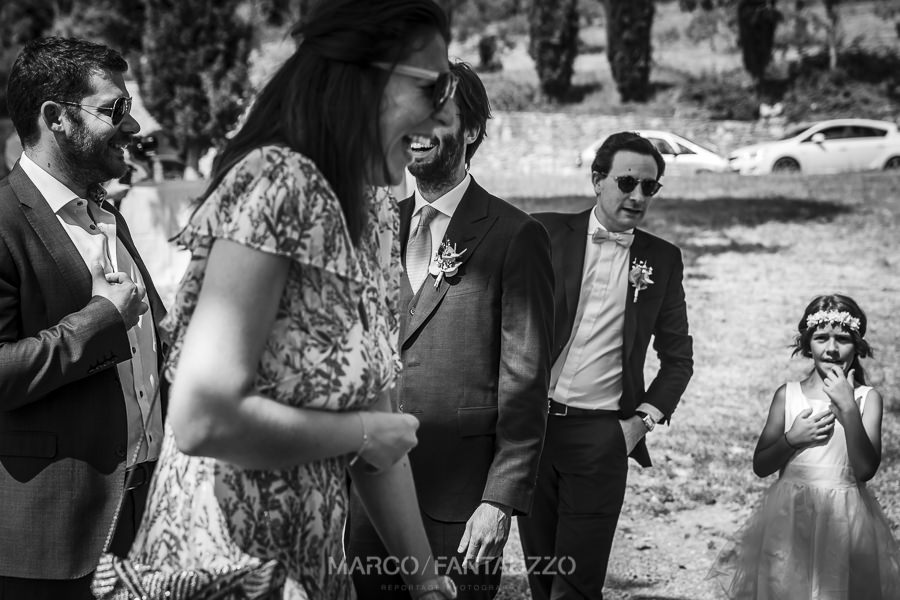 best-reportage-wedding-photographer