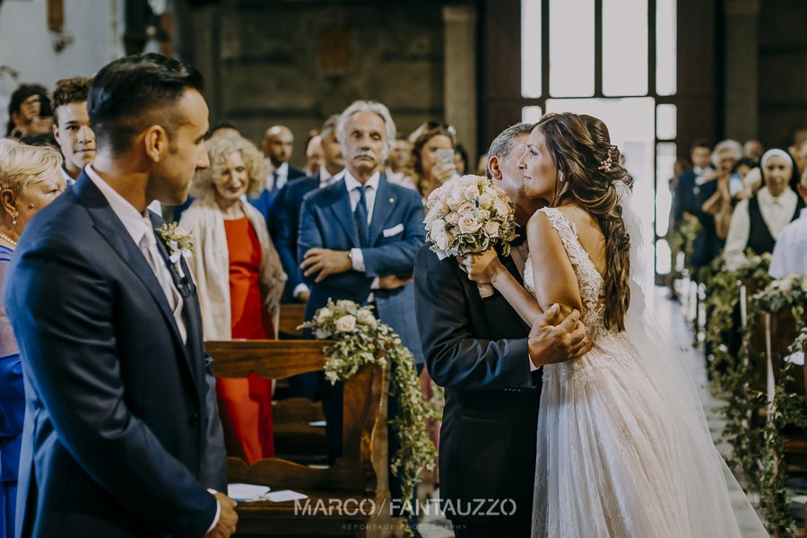 best-wedding-photographer-firenze