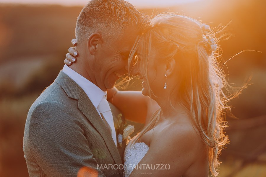 best-wedding-photographer-in-tuscany