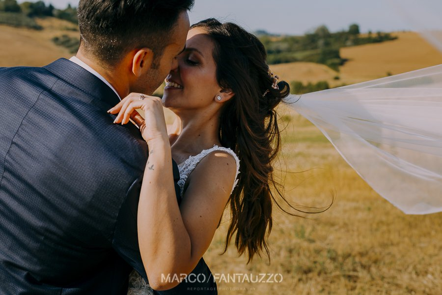 best-wedding-photographer-tuscany