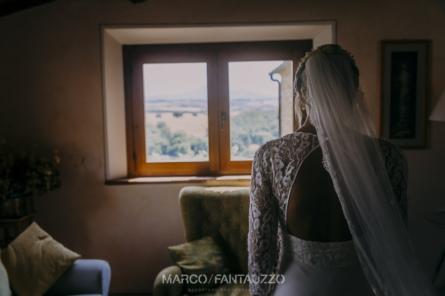 best-wedding-reportage-photography