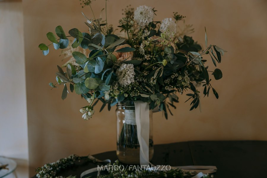 bouquet-photos