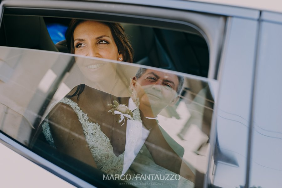 bride-reportage-photography