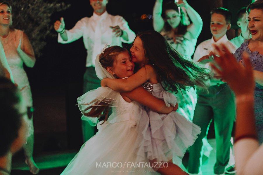 cerco-fotografo-di-matrimonio-a-siena