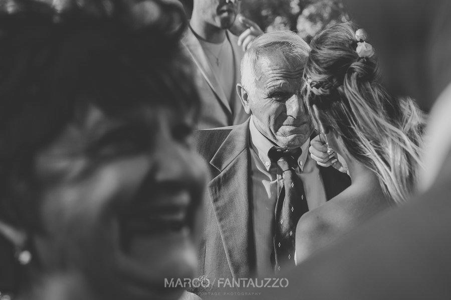 cerco-fotografo-matrimonio-firenze
