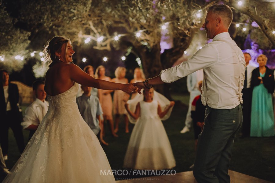 dance-wedding-photographer