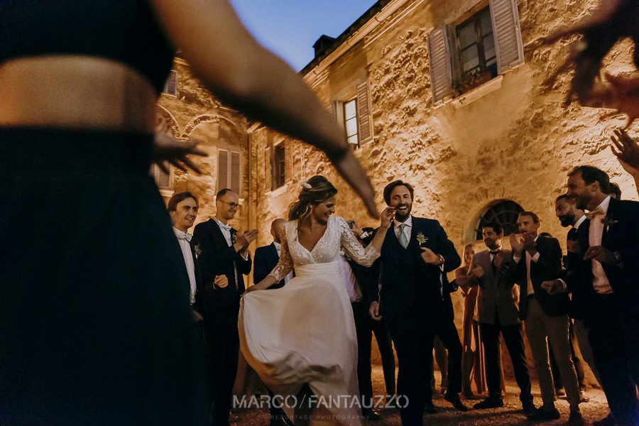 dance-wedding-photography
