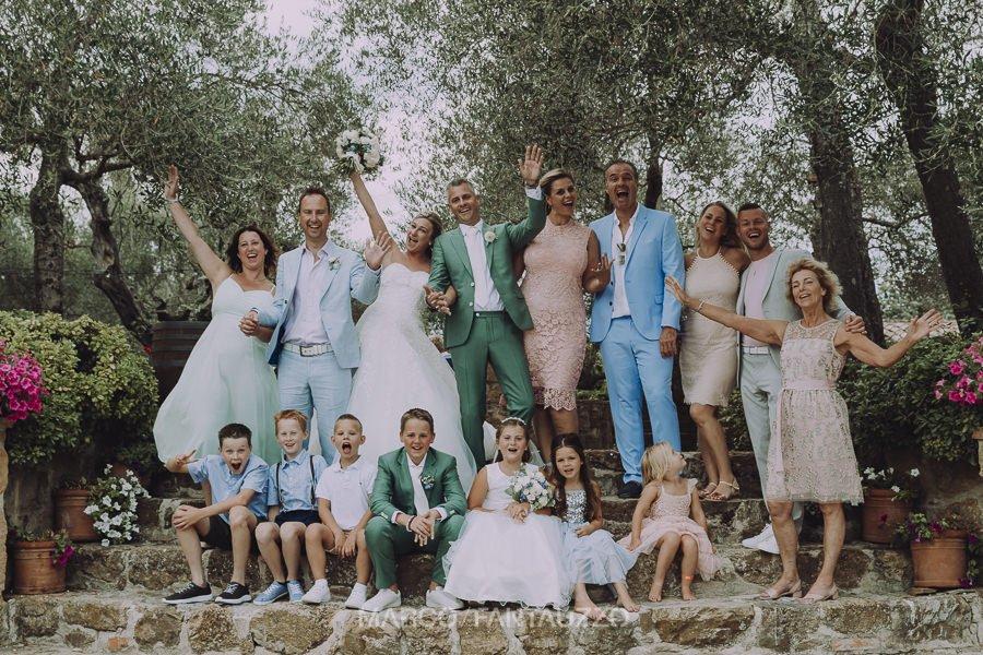 family-photos-wedding
