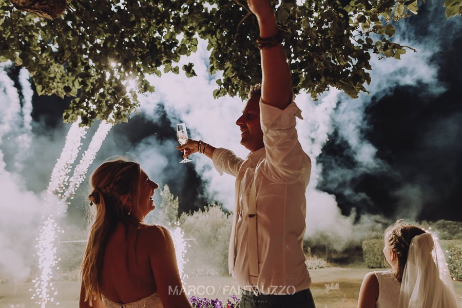 fireworks-wedding-photographer-tuscany