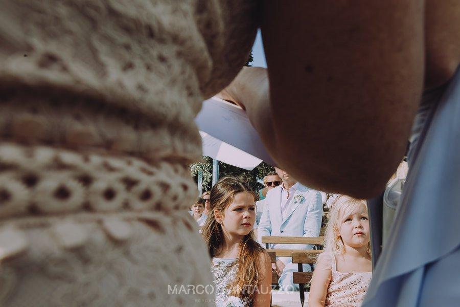 fotografi-di-matrimonio
