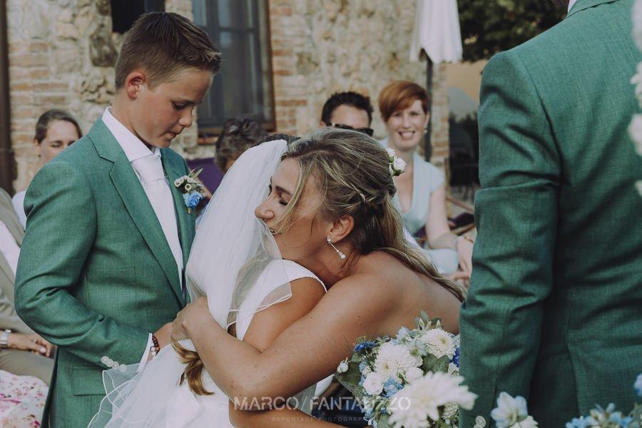 fotografie-di-matrimonio