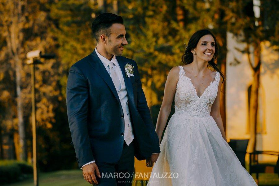 fotografo-matrimonio-a-siena
