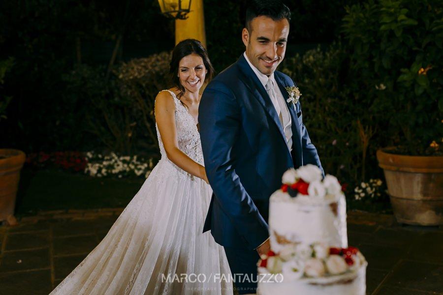 fotografo-matrimonio-grosseto