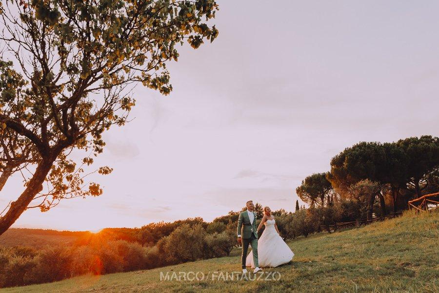fotografo-matrimonio-pienza-siena