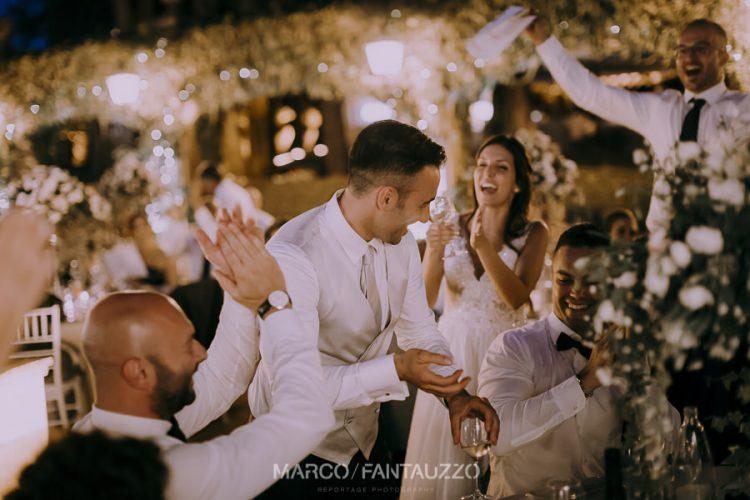 fotografo-matrimonio-pisa