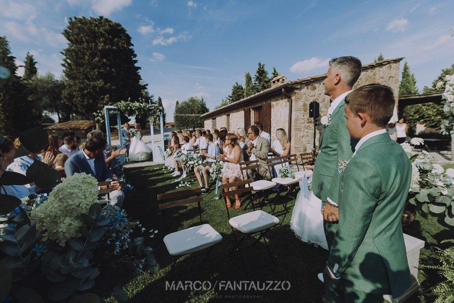 fotografo-matrimonio-siena