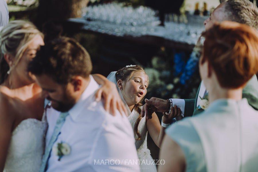 fotografo-naturale-matrimonio