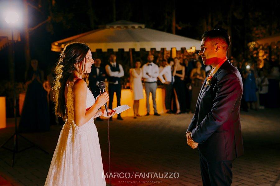 fotografo-siena-matrimonio
