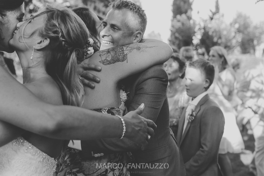 fotografo-toscana-matrimonio