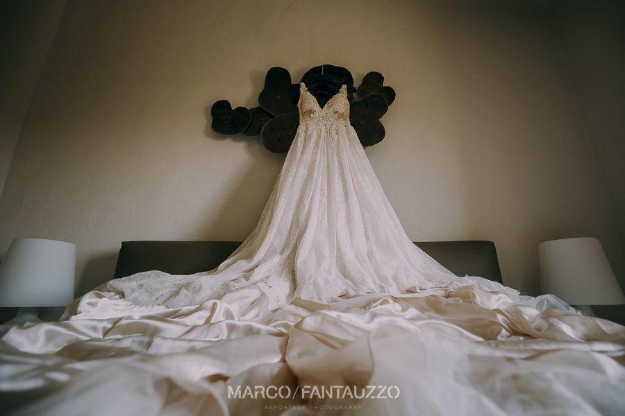 italian-wedding-photographer