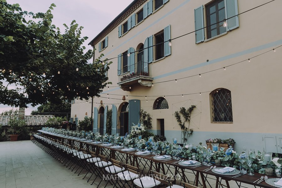 luxury-wedding-in-tuscany