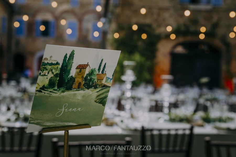 luxury-wedding-photographer-in-italy