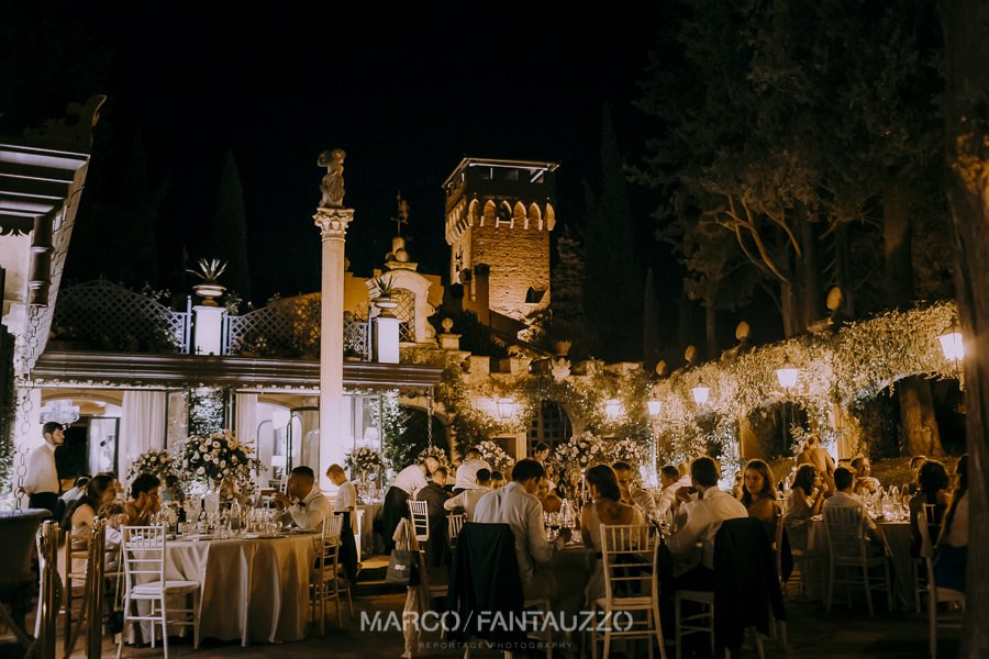 luxury-wedding-photographer-in-tuscany