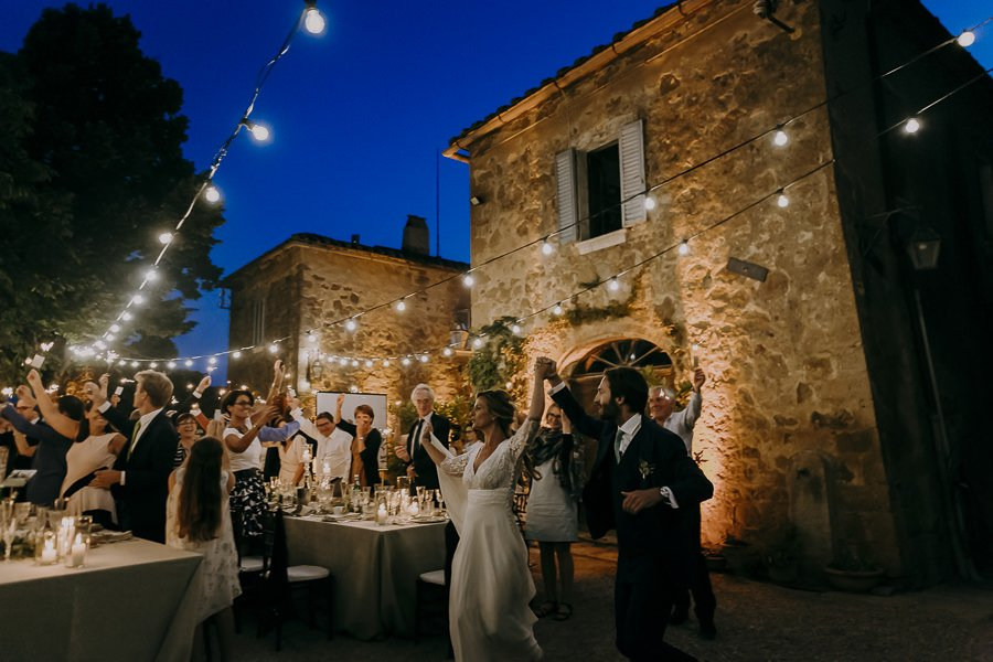 luxury-wedding-photography-tuscany