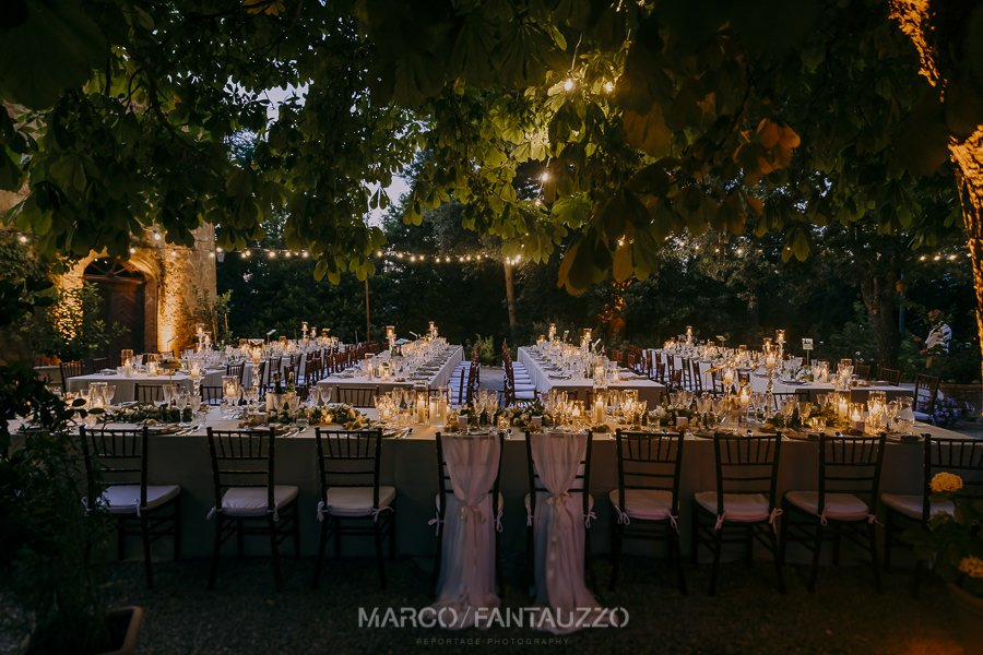luxury-wedding-planner