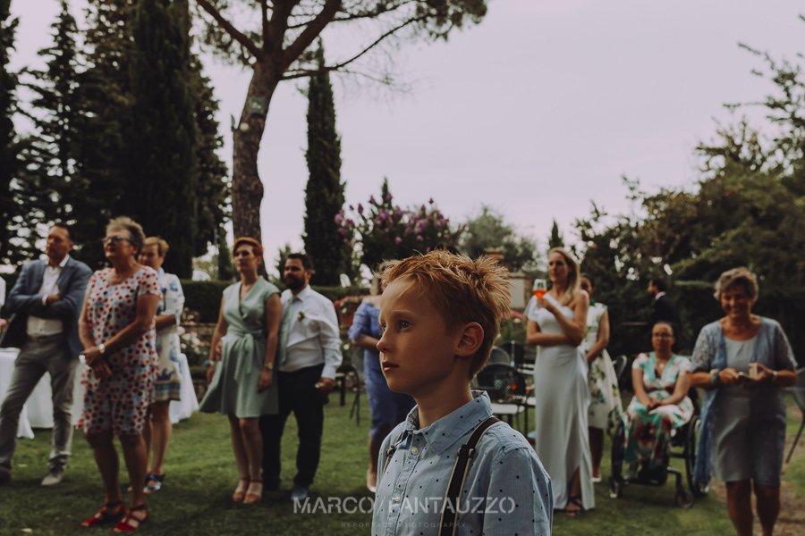 matrimonio-foto-italia