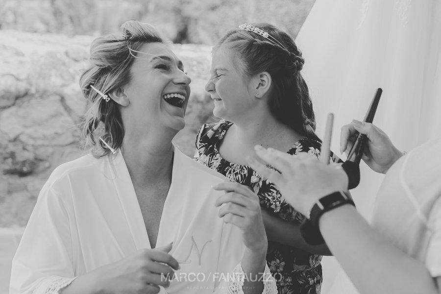 naturally-photos-weddings
