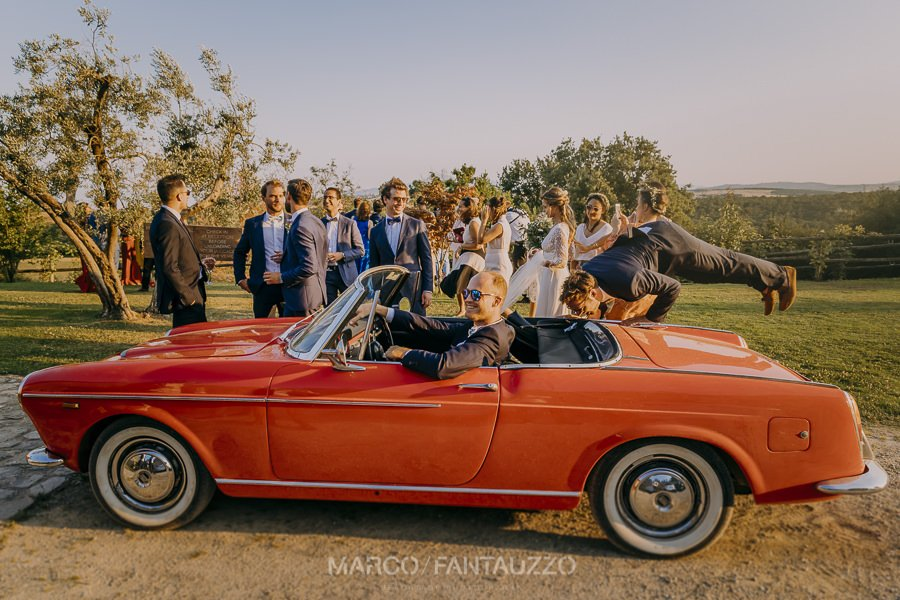 photo-of-wedding-in-tuscany