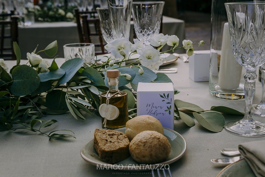 photos-of-wedding-in-tuscany