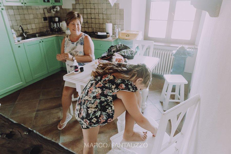 preparativi-foto-di-matrimonio