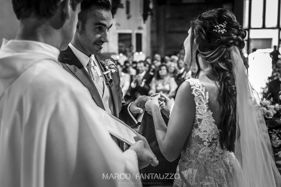 reportage-style-wedding-photography