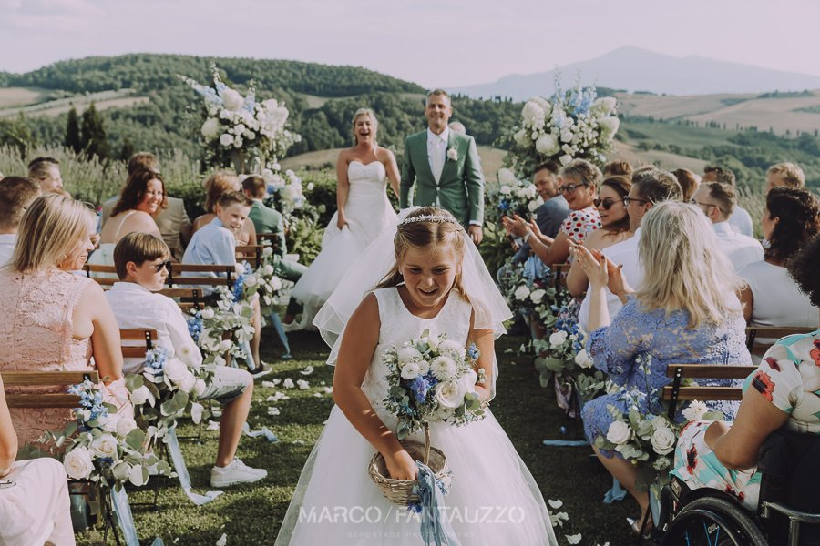 reportage-wedding-photographer-in-tuscany