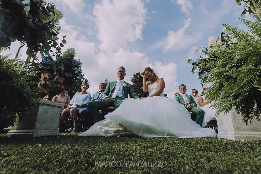 servizio-fotografico-di-matrimonio