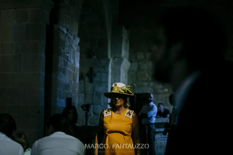 siena-reportage-wedding-photographer