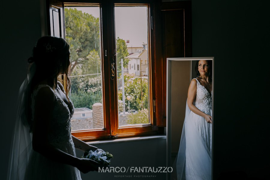 tuscan-photography-of-wedding