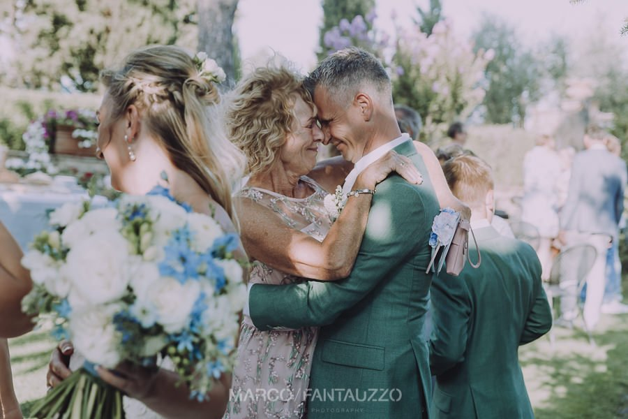 tuscany-wedding-photographer-reportage