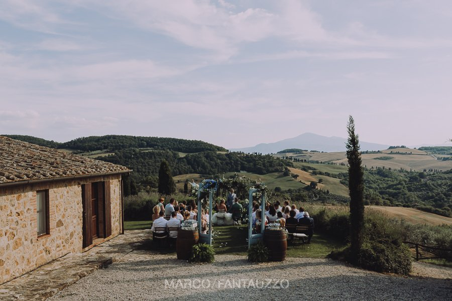 wedding-ceremony-terre-di-nano