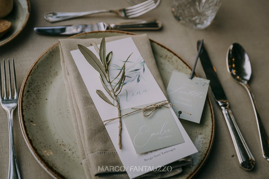 wedding-in-pienza-details