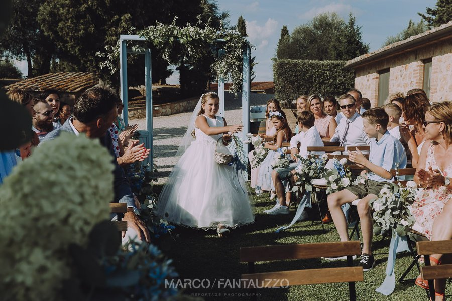 wedding-photographer-in-tuscany
