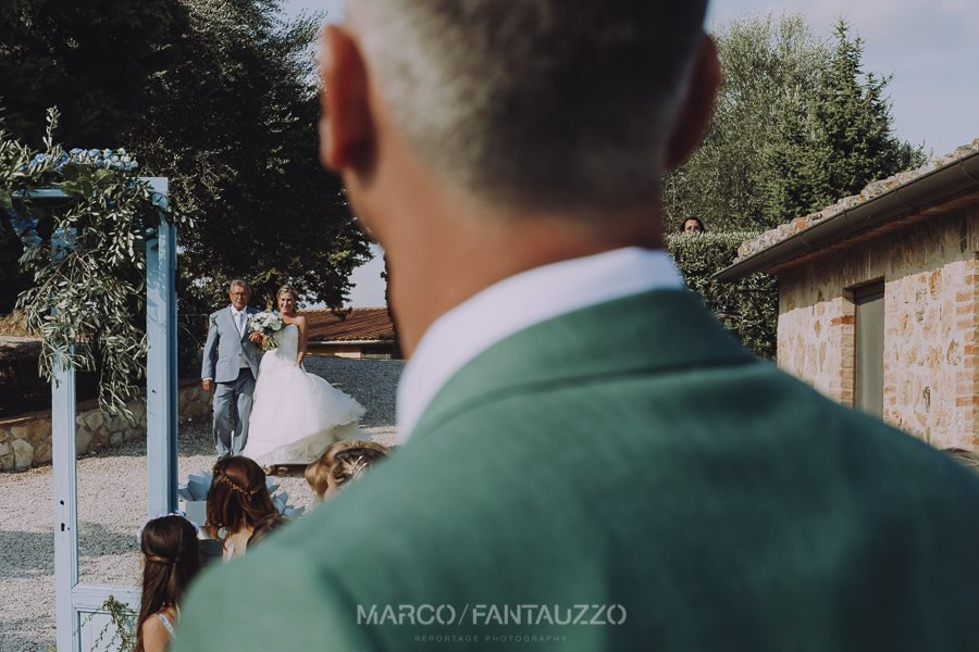 wedding-photographer-tuscan