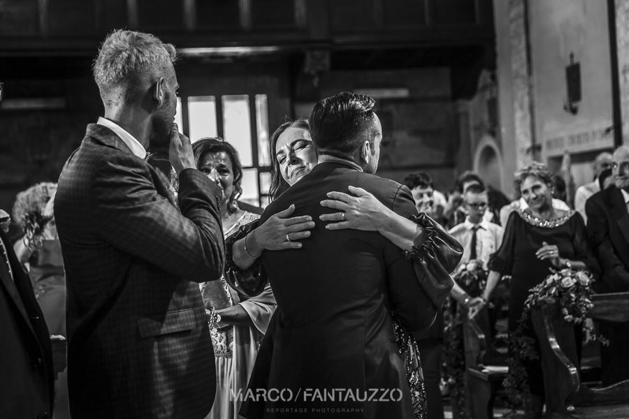 wedding-photography-in-tuscany