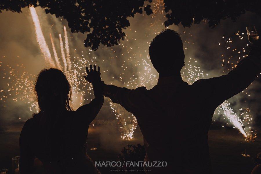 wedding-photojournalism-italy