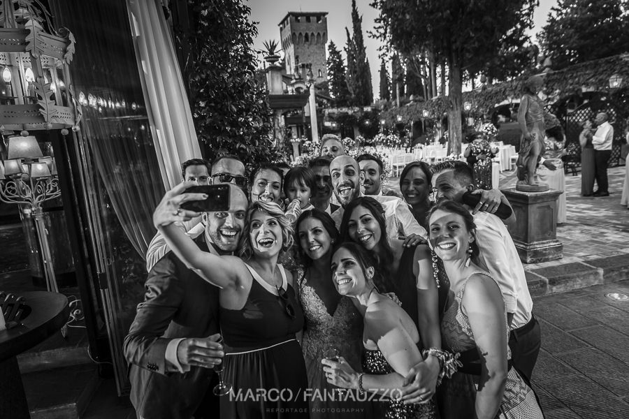 wedding-photos-in-tuscany
