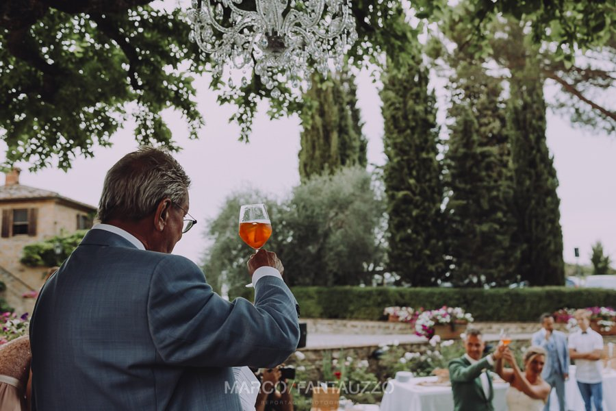 wedding-reportage-in-tuscany-siena